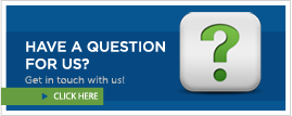 Have a question for us? Get in touch with us!